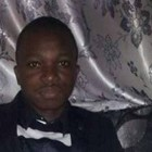 Billy Muhindo Mulemberi, plus jeune député   de la RDC