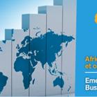 Bientôt la 6e  édition du forum Africa
