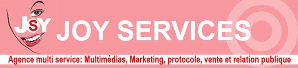 joy_service