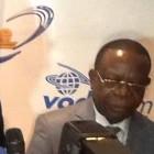 Trente jeunes diplômés engagé à Vodacom