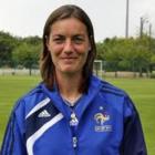 Ligue 2: Corinne Diacre nommée entraîneur du Clermont Foot