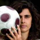 Ligue 2 : Helena Costa règle ses comptes avec clermont