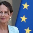 France – Energies renouvelables : les nouvelles mesures de Ségolène Royal