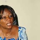 RDC : Lutte contre les violences Sexuelles – Le gouvernement élabore son plan d'action