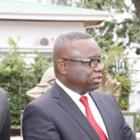 RDC : La Consolidation de la stabilité économique et le lancement des activités de la ferme avicole de la Nsele au Menu de Troika strategique