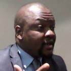 Oliver Lumbu : « le peuple rd-congolais doit se libérer de la peur, de la manipulation et de l'endoctrinement »