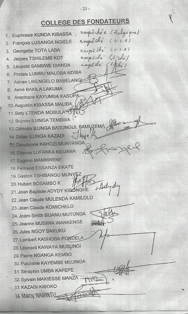 liste-de-membres-du-cf-statuts-du-15-octobre-2016