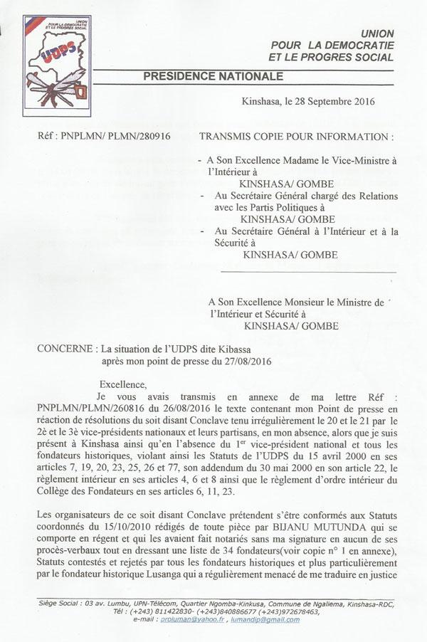 ma-lettre-280916-au-mininter1s
