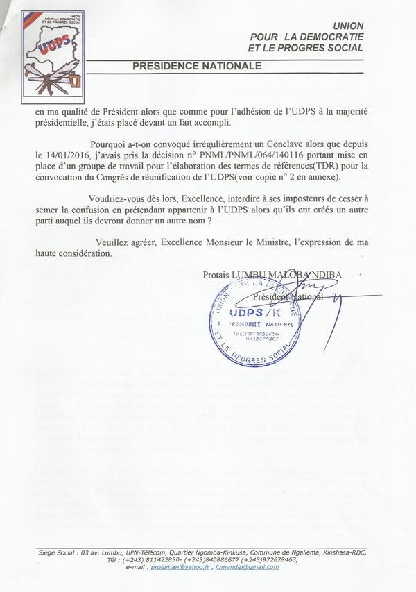 ma-lettre-280916-au-mininter2s
