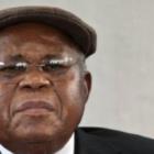 Etienne Tshisekedi, la naissance de l'opposition à Mobutu