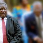 Point de vue de Protais Lumbu Maloba Ndiba sur la réunification de l'UDPS