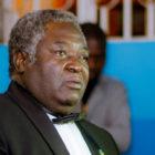 Protais Lumbu Maloba Ndiba fondateur de l'UDPS raconte l'enfer qu'il a vécu