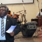 Les Obsèques du Fondateur Raymond Mukoka ce 1er novembre 2018