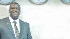 PT-NTIC : Des élus du Nord-Kivu chez le Ministre KIBASSA