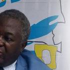 Hommage au  Bâtonnier Jean-Joseph Mukendi wa Mulumba