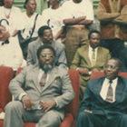 Protais Lumbu 7: De ma nomination au gouvernement Birindwa et du  dédoublement de l'Union pour la Démocratie et le Progrès Social (UDPS). suite 3 (Partie 5)