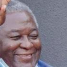 Protais Lumbu Maloba Ndiba se souvient des temps difficiles qu'il avait passés aux côtés de son aîné et collègue du groupe des 13 Parlementaires et Fondateurs de l'UDPS, Kyungu wa ku Mwanza (partie 5)