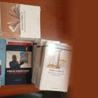 Les faits politiques Historiques de la RDC dans les livres de Protais LUMBU, un des treize parlementaires et Fondateur Historique de l'UDPS.
