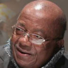 Protais Lumbu Maloba  Ndiba se souvient des moments difficiles passés aux côtés de son ainé et collègue du groupe de 13 Parlementaires et Fondateurs de l'UDPS (Partie 3)
